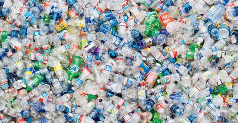 Infinitum: come la Norvegia ricicla il 97% delle bottiglie di plastica