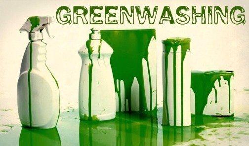 """Come evitare di cadere nelle trappole del """"Greenwashing"""""""