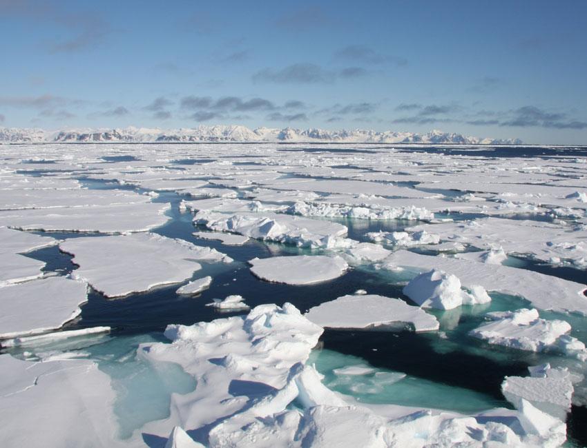 Informarsi in modo adeguato: il report dell'IPCC