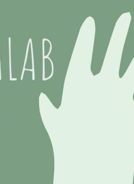 TerraLab: associazione per la tutela dell'ambiente nata dall'iniziativa di sette donne
