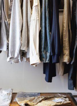 Slow Fashion: vintage, second-hand e customizzazioni il 5 marzo a Milano