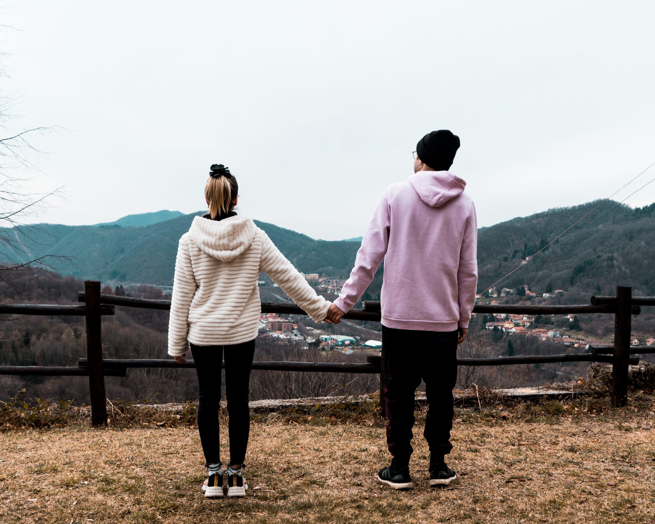 """""""Viaggiatori Ecologici"""": due giovani in viaggio per sensibilizzare all'ecologia"""