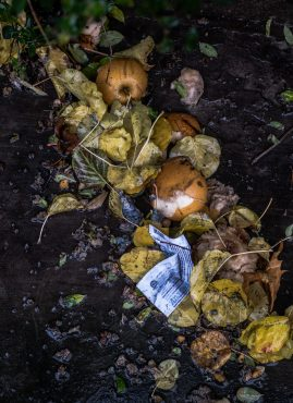 Quarantena: un'opportunità per ridurre lo spreco alimentare