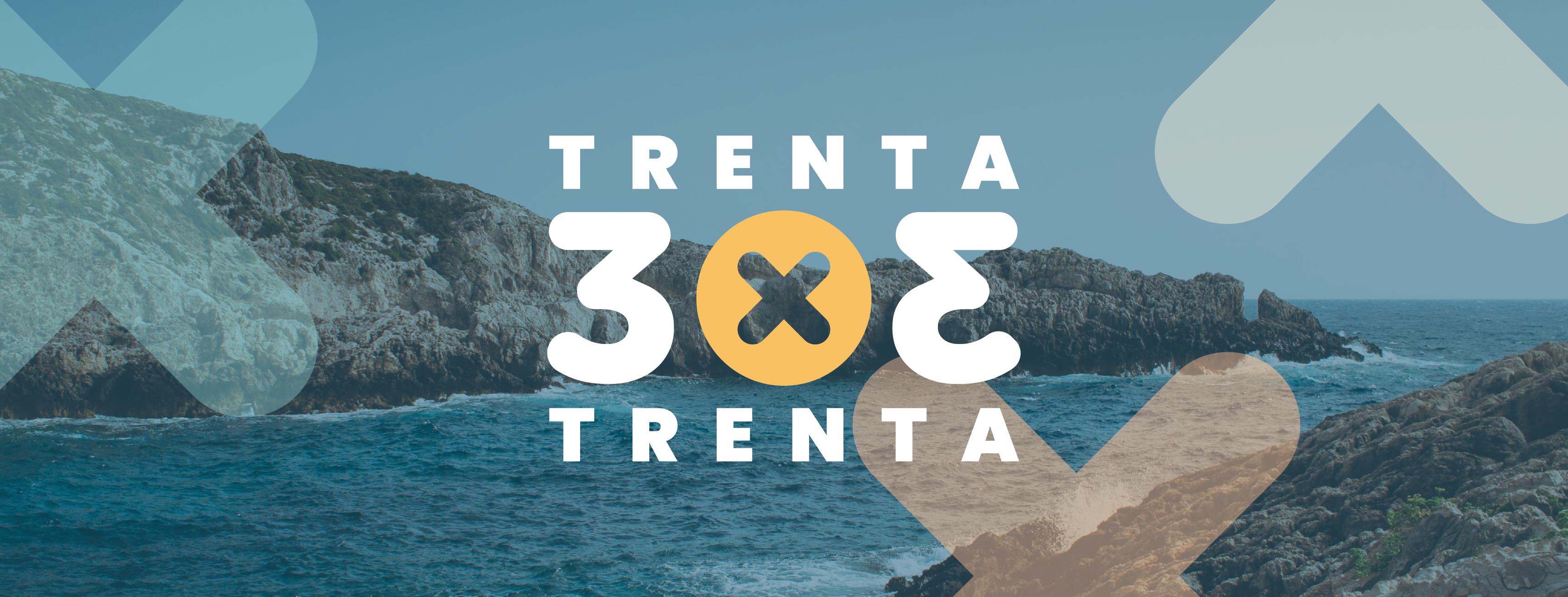 30x30Italia: la campagna di Worldrise per proteggere i nostri mari