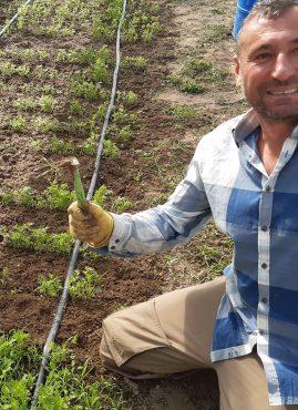 AgriHousing: il progetto di Agricoltura Sociale di Agrivis